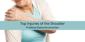 https://world.einnews.com/pr_news/australia/535706706/pradeep-balasubramanian-of-dubai-discusses-why-surgeries-shouldn-t-wait-until-after-covid